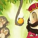 O Rei dos Macacos
