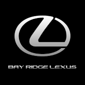 Bay Ridge Lexus DealerApp