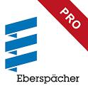 EasyStart Call icon