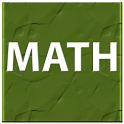 Math Fundamentals Lite icon