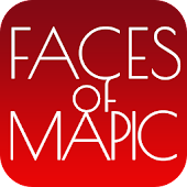 FACES of MAPIC