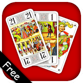 French Tarot - Free