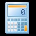 CSCalcuL icon