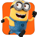 Despicable Me guide icon