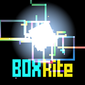 Boxkite
