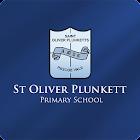 St Oliver Plunkett's icon
