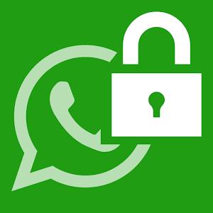 Remo WhatsApp Locker