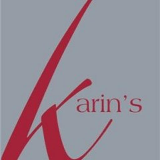 Karin's Hair & Beauty 生活 App LOGO-硬是要APP