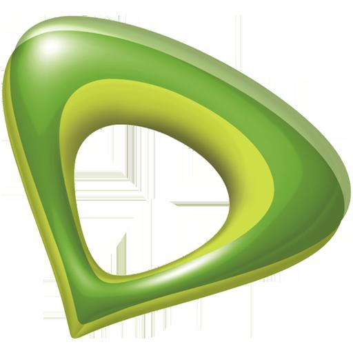 نظام اتصالات للخدمات التجارية file APK Free for PC, smart TV Download