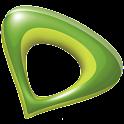 نظام اتصالات للخدمات التجارية icon