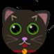 위기의 고양이(Beta)