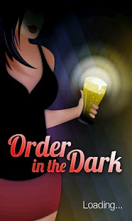 Order In The Dark- screenshot thumbnail