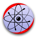 Physics Buddy logo