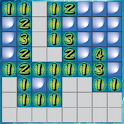 Gene's Minesweeper Game icon