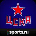 ХК ЦСКА+ Sports.ru icon