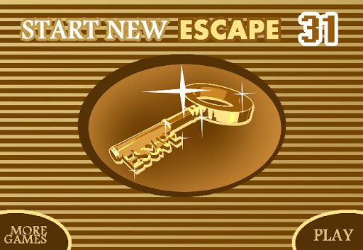 START NEW ESCAPE 031