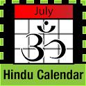 Hindu Calendar (English)
