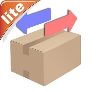 小商売在庫管理 (Lite) 商業 App LOGO-硬是要APP