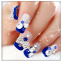 Nail Art - Nail Salon icon