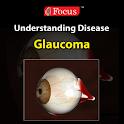 Glaucoma logo