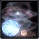Cosmic Love Pro icon