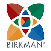 Birkman Conferences