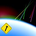 Aurora Missile logo