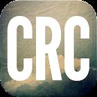 Christian Renewal Church icon