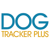Dog Tracker Plus