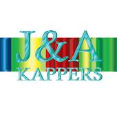J&A Kappers