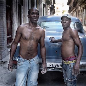 Cuba-2014.png