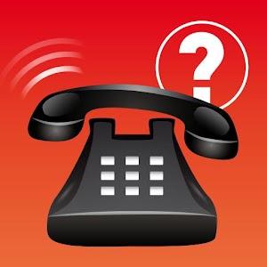 CIA - Caller ID & Call Info
