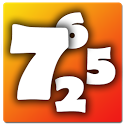 15 Гороскопов icon