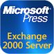 Security Exchange 2000 Server