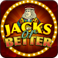 Jacks Or Better - Video Poker file APK for Gaming PC/PS3/PS4 Smart TV