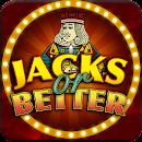 Jacks Or Better - Video Poker file APK Free for PC, smart TV Download