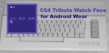 Download Mobile C64 APK latest version game for android devices