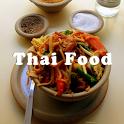 Thai Food & Recipes icon