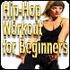 Hip Hop For Beg-Denise Druce