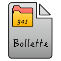 Bollette gas