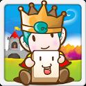 사천성 [어린왕자와 야근하는 국왕님] icon