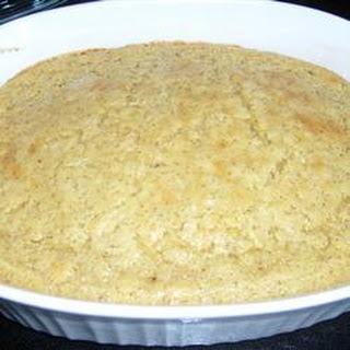 Country Corn Bake