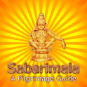 Sabarimala-A Pilgrimage Guide icon