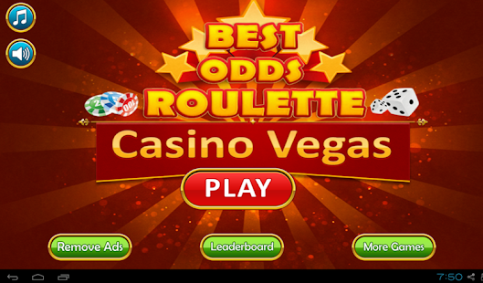 vegas odds calculator sports gambling app