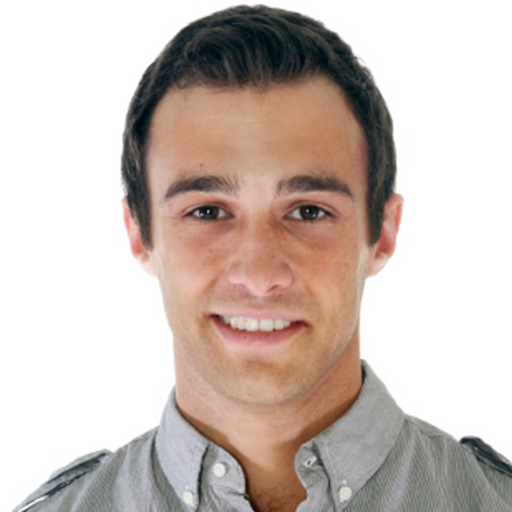 Adam US English TTS Voice 程式庫與試用程式 App LOGO-APP試玩