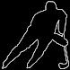 Hero Hockey Free&Full