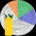 JulepDailyBalances logo