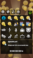 Screenshot of Mazni Kunu