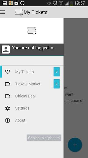 玩購物App|TickAdd免費|APP試玩