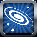 Galaxy Explorer icon
